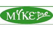 Myke Pro