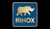 Rinox