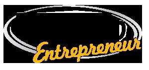 techopro-entrepreneur